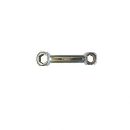 Cyclo Dumbell Spanner